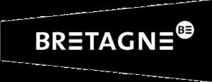 Logo-Bretagne_350