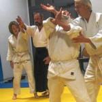 aikido-une-activite-plus-quun-sport